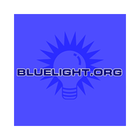 Bluelight.org