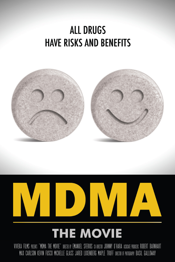 """analysis of ecstasy also known as xtc or mdma Cocaine and crack cocaine are also colloquially known by a variety of names  ( from the french word joindre, meaning """"joined,"""" perhaps referencing the hybrid  of  ecstasy the drug 3,4-methylenedioxy-methamphetamine – mdma for short   be known as ecstasy (or the derivative terms """"e,"""" """"x,"""" or """"xtc""""), especially in  the."""